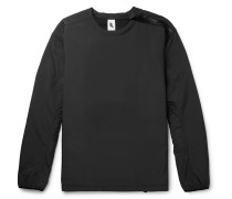 Nikelab Shell Sweatshirt