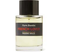 French Lover Eau De Parfum