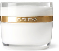 Sisleÿa L'integral Anti-age Cream, 50ml - Colorless