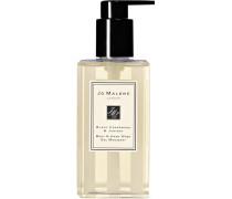 Black Cedarwood & Juniper Body & Hand Wash, 250ml