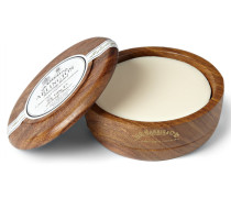 Arlington Shaving Bowl And Soap