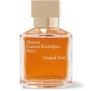 Grand Soir Eau de Parfum, 70ml