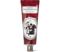 Crème Pogonotomienne Shaving Cream, 75ml