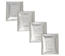 Meso Infusion Overnight Micro Mask, 4 X 16g