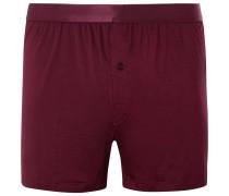 Stretch-Lyocell Boxer Shorts