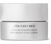 Total Revitalizer Cream, 50ml