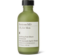 Cbx Soothing Post-shave Treatment, 118ml