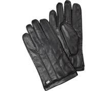 Handschuhe, Ziegenleder