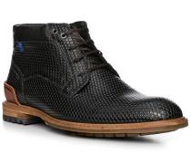 Schuhe Desert Boots Leder