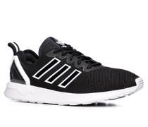 Schuhe Sneaker ZX Flux, Textil