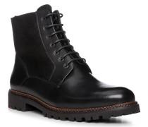 Schuhe Schnürboots Gilford, Kalbleder
