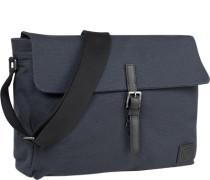 Messengerbag, Textil