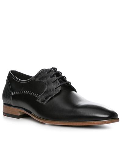 Lloyd Herren Schuhe Derby, Kalbleder