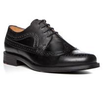 Schuhe KAY, Lammnappa