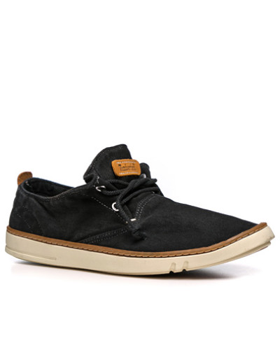 Timberland Herren Schuhe Sneaker, Canvas