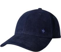 Cap Cord marine