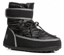 Schuhe Boots, Nylon