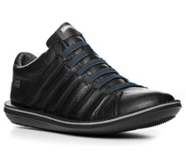 Schuhe Sneakers, Leder GORE-TEX®
