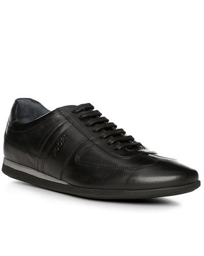 JOOP! Herren Schuhe Sneaker, Leder
