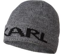 Mütze, Wolle, stein
