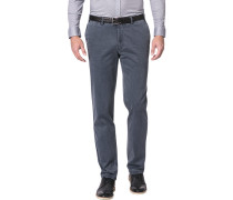 Chino Pero, Contemporary Fit, Baumwolle, jeans