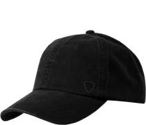 Cap, Baumwolle