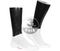 Serie Cool Kick, Sneakersocken, Mikrofaser kühlend