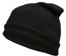 Mütze, Kaschmir-Wolle