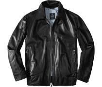 BUGATTI® Herren Lederjacken   Sale -30% im Online Shop 35a12fa98b