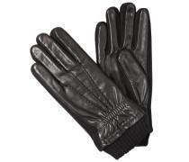 Handschuhe, Ziegennappa