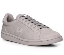 Schuhe Sneaker, Textil, hell