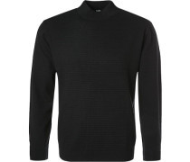 Pullover, Wolle