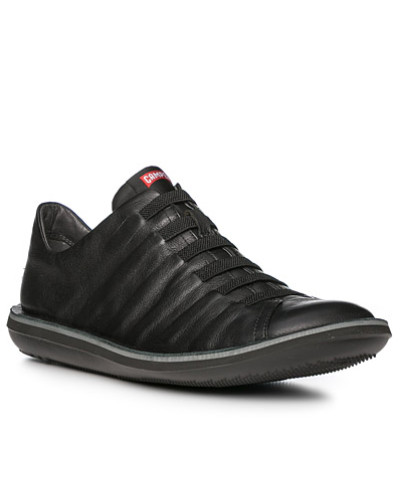 Camper Herren Schuhe Sneaker, Leder