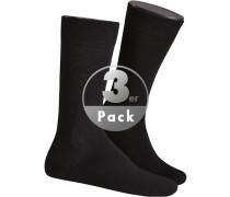 Socken, Schurwolle