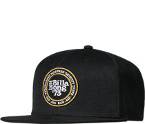 Cap, Wolle