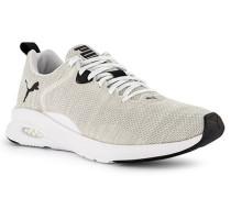 Schuhe Sneaker Hybrid Fuego, Textil, hell