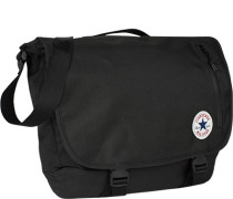 Messenger Bag, Microfaser