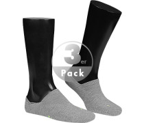 Serie Cool Kick, Sneakersocken, Mikrofaser