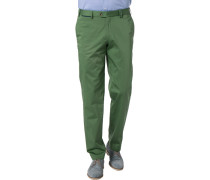 Hose Chino Peaker-S, Contemporary Fit, Baumwolle