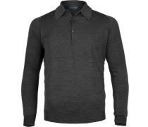 Pullover, Easy Fit, Merino Extrafine