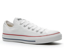 Schuhe Sneaker, Canvas