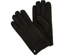 Handschuhe, Lammfell