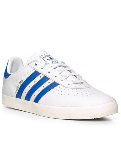 adidas Herren Schuhe Sneaker, Leder