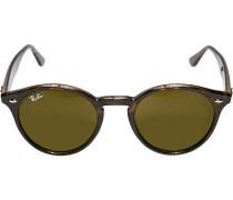 Brillen Sonnenbrille 2180, Kunststoff
