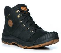Schuhe Stiefeletten, Nubukleder GORE-TEX®