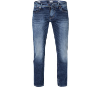 Jeans Hatch, Slim Fit, Baumwoll-Stretch Powerflex