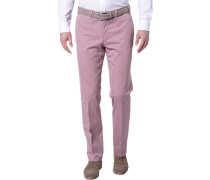 Hose Chino Parma, Contemporary Fit, Baumwolle, alt