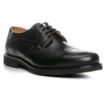 Schuhe TEMPLE, Kalbleder