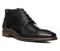 Schuhe DINO, Kalbnappa-Schafnappa