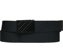 Gürtel , Breite ca. 4 cm